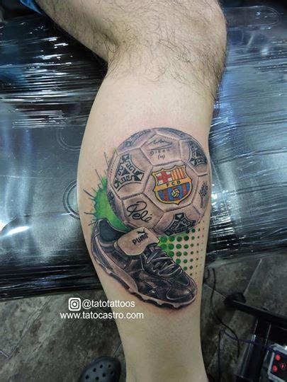 tattoo shop naga city 17 mejores ideas sobre tatuajes masculinos en pinterest