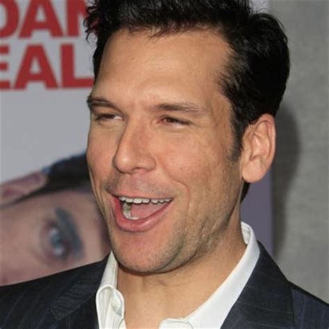 dane cook bathroom did someone slip dane cook bath salts dailyspin