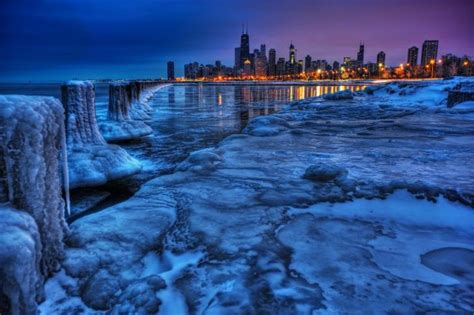 Landscaper Il Chicago Illinois Best Spot For Vacations 2013 World