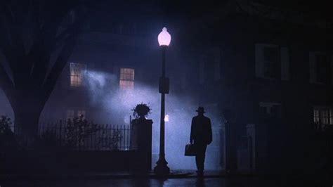 film de groaza exorcist l exorciste de william friedkin 1973 analyse et