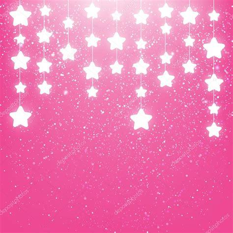 estado con fondo rosa estrellas blancas en fondo rosa archivo im 225 genes