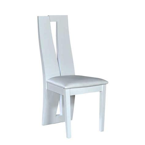 Weiße Esszimmerstühle by Esszimmer 187 Esszimmerst 252 Hle Fell Esszimmerst 252 Hle Fell And