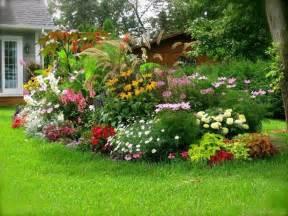 Patio Home Decor by Minimalist Home Garden Design Ideas Design Architecture