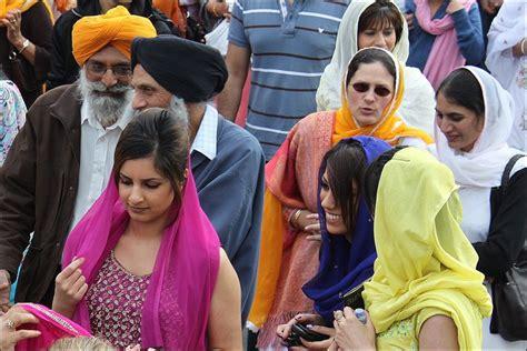 sikhism clothing www pixshark images galleries