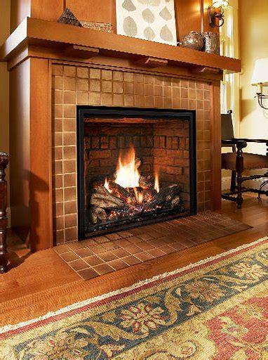 mendota gas fireplaces la crosse area fireplaces