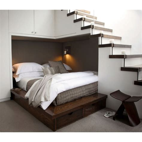 Bed Nook by Neat Nook Bed House