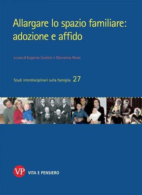 Libreria Vita E Pensiero Vita E Pensiero Editrice Vendita Di Libri Ebook