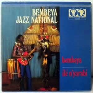 bembeya jazz national camara mousso bembeya jazz national artist 103 vinyl records cds