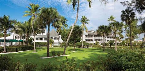 sanibel cottages resort sanibel fl jobs hospitality online