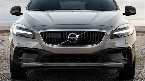 volvo cars johannesburg south africa tom campher motors