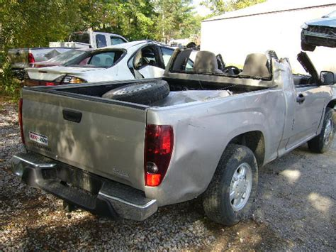 2005 gmc truck parts used 2005 gmc truck transmission