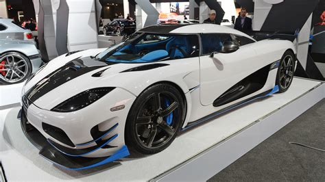 koenigsegg agera rs1 koenigsegg agera rs1 offers 1 360 hp does 0 60 in 2 8