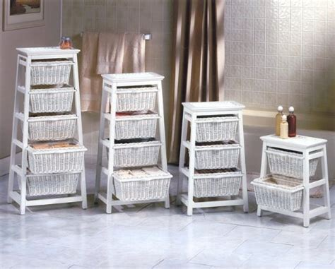 Cheap Wicker Bedroom Furniture Cheap Discount Wicker Bedroom Furniture White Wicker 2 Basket Cabinet