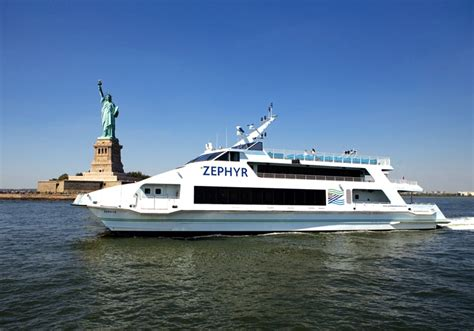 zephyr boat tour new cruise on board the luxurious zephyr yacht frenzy tours