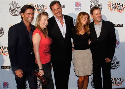 full house the movie full house the movie extratv com