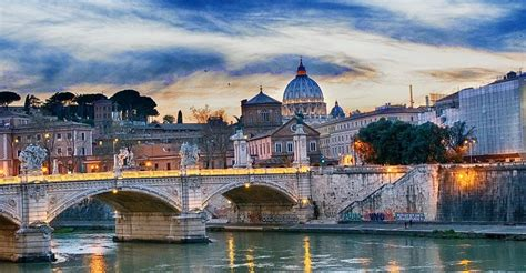 best views in rome best views in rome the 7 most beautiful views of the
