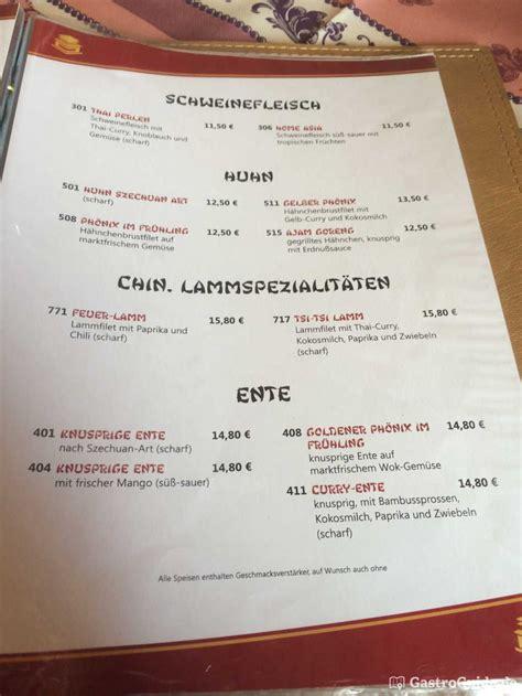 pavillon bensheim pavillon restaurant in 64625 bensheim auerbach