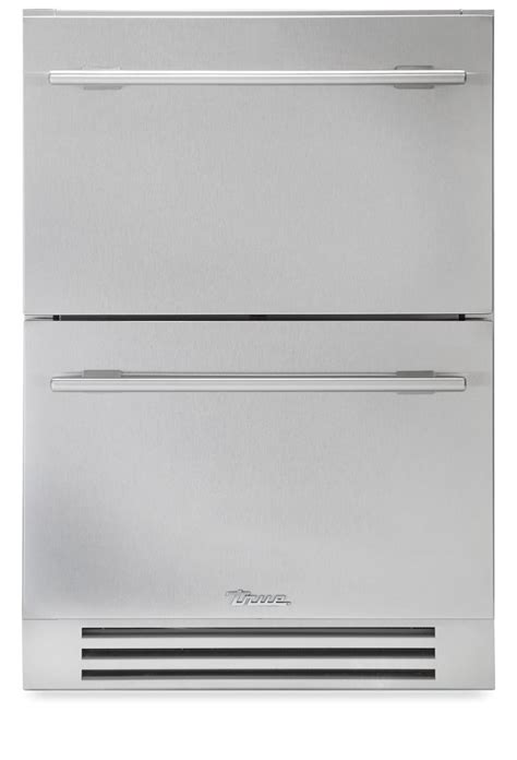 Freezer Aqua 300 Liter 65 best images about counter drawer refrigerator freezer on thermostats