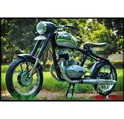 Highland Customs Motorcycles And Fabrications Chandigarh