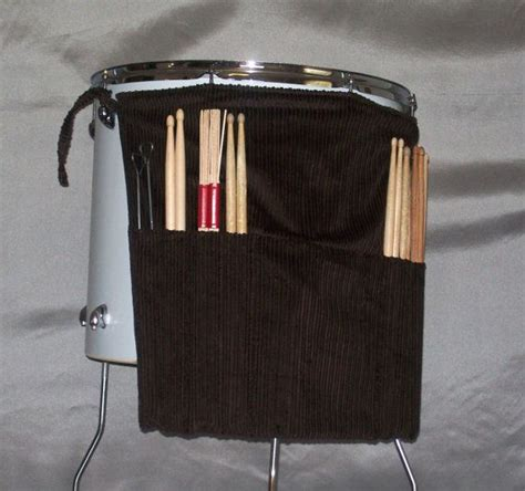 pattern for drum stick bag 17 best images about nick on pinterest quilt quilling