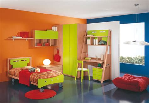 kids bedroom decor ideas modern kids room decor ideas 8 interior design