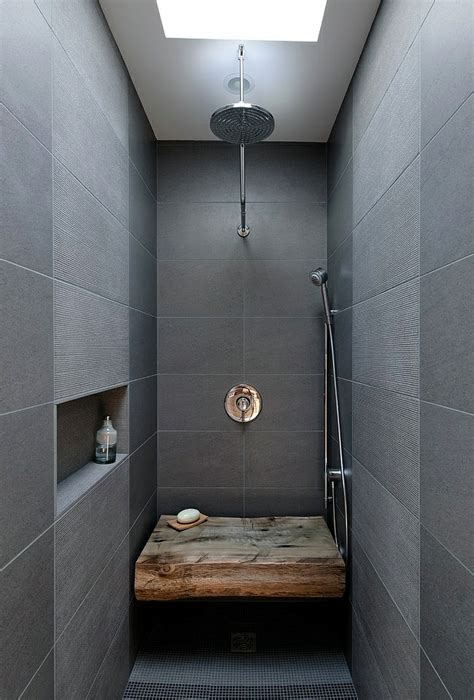wooden bathroom design ideas  rustic bathroom