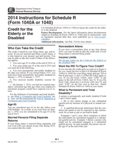 title 38 section 4 schedule for rating disabilities fillable online irs ustreas department of the treasury