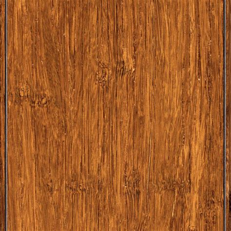 Benefits Of Bamboo Flooring by Bamboo Flooring Review Top Flooring Ideas Get More