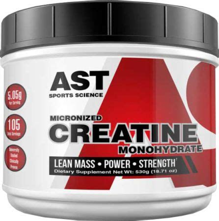 creatine for you ast micronized creatine at bodybuilding best prices