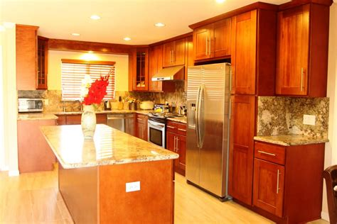 honey colored kitchen cabinets honey colored kitchen cabinets honey colored kitchen cabinets home furniture design rta