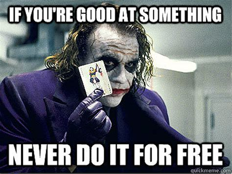 joker meme funniest memes of the week gates success kid