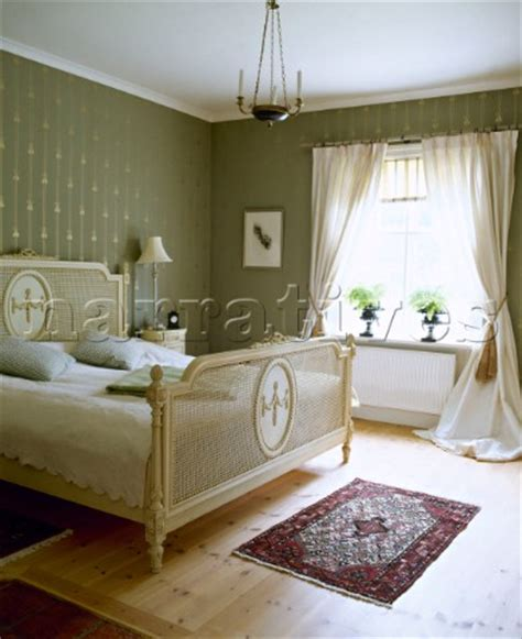 green and gold bedroom gold patterned curtains the best patterns
