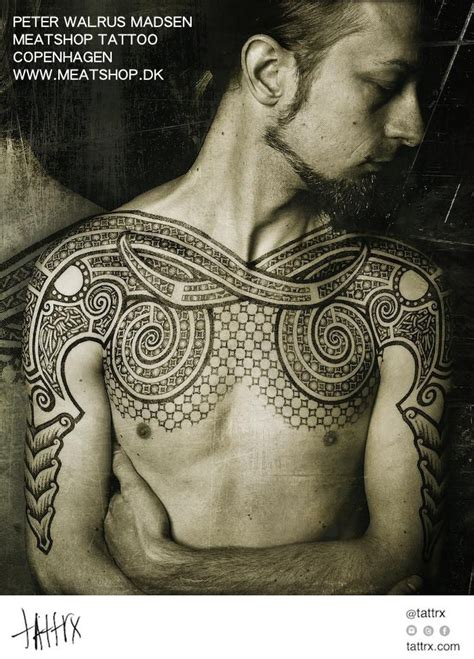 tattoo prices copenhagen 17 best images about nordic tattoo on pinterest armors