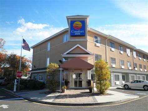 comfort inn in new jersey comfort inn toms river toms river new jersey hotel