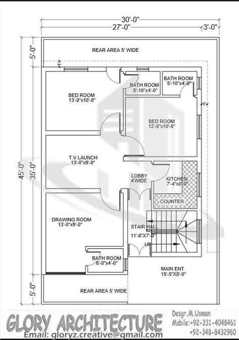 house designs floor plans pakistan d 17 islamabad pakistan house map plan drawings