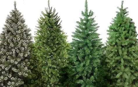 fake christmas trees for sale near me artificial trees for sale central