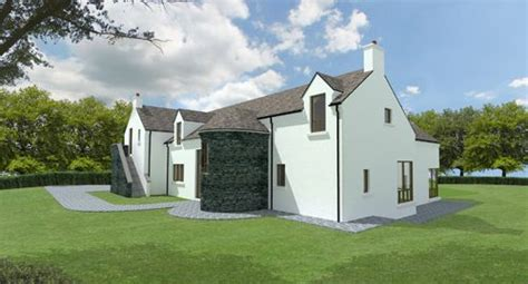 paul mcalister architects the barn studio portadown pin by shara smith on house ideas