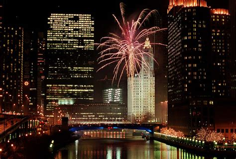 new years chicago chicago new year s drink recipes