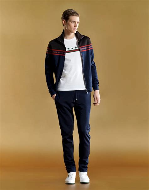 Get Macphersons Gucci Dress For 35 by 495 New Authentic Gucci Mens Sport Track
