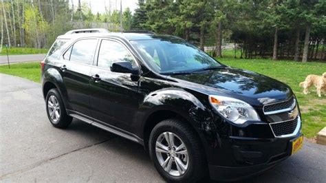 Mpg Chevy Equinox by Best 25 Chevy Equinox Mpg Ideas On Equinox