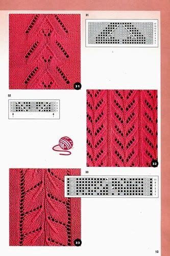 knit stitch diagram 86 best knitting diagrams images on knitting