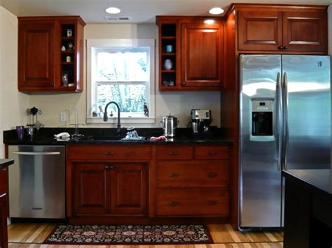 maple vs cherry kitchen cabinets maple vs cherry kitchen cabinets white kitchen cabinets