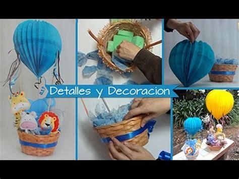 chuladas creativas centros de mesa chuladas creativas detalles para bebes o regalos