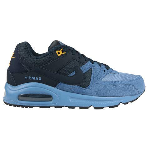 Sepatu Casual Nike Rosherun Sneaker 02 39 44 nike air max command schuhe freizeitschuhe sneaker herren ebay