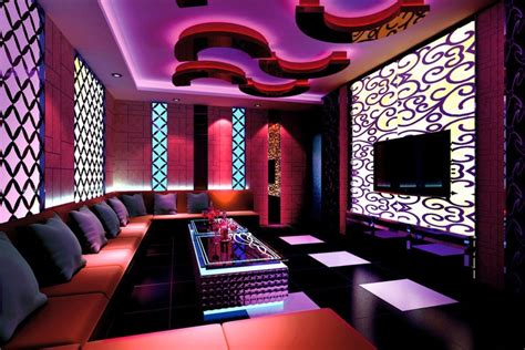 home design 3d lighting ktv 3d house free 3d house pictures and wallpaper