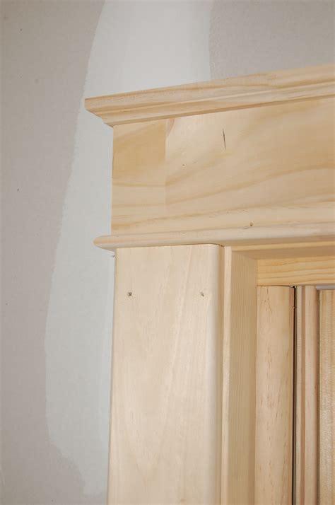 door door casing styles  bring innovation