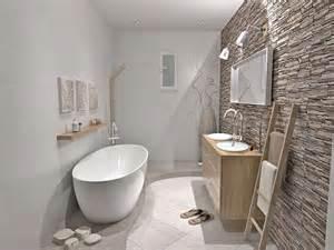 accessoires salle de bain zen chaios