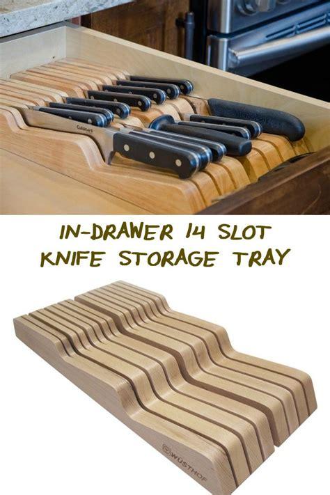 kitchen knife storage ideas best 25 knife storage ideas on pinterest magnetic knife blocks rustic knife blocks and