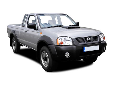 imagenes pick up nissan nissan pick up technical details history photos on