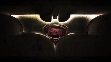 batman wallpaper for windows 10 batman vs superman windows 10 wallpaper movies uhd
